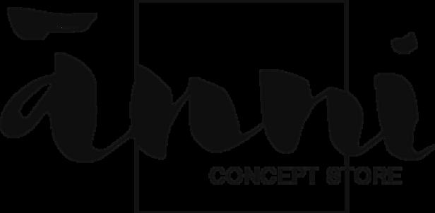 Logo_%C3%84nni_Graphik_wei%C3%9F_edited.