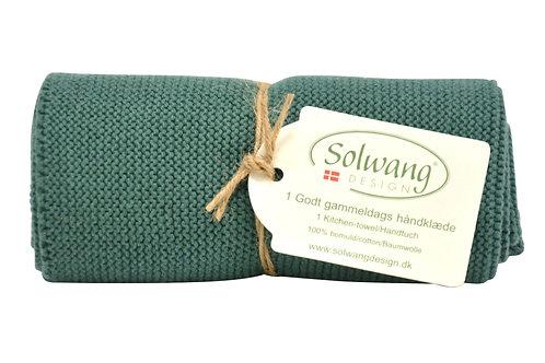 Solwang Design Handtücher
