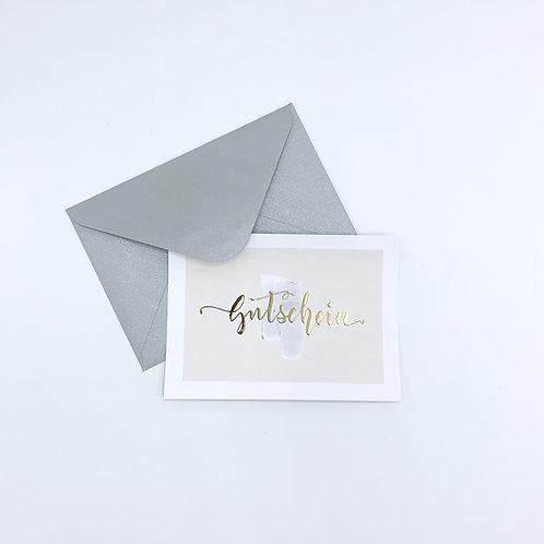 ĀNNI Concept Store - Gutschein