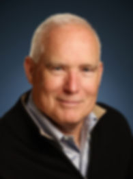 Tom Van Dawark Govern to Zero Harm Orca Partners LLC Healthcare Governance Quality and Safety Consulting