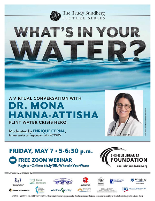 Dr. Mona Hanna-Attisha 2021 POSTER.jpg
