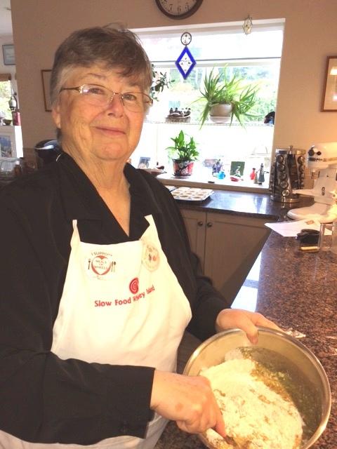 Kathy Floyd Princess Cakes