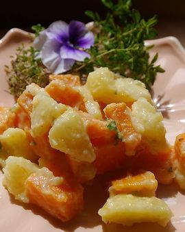 scarlet tuber salad resized compressed.j