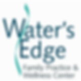Water's Edge Wellness Center Integrative Medicine Langley Whidbey Island WA