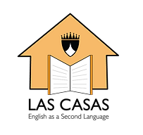 Las Casas English as a Second Language Oakland