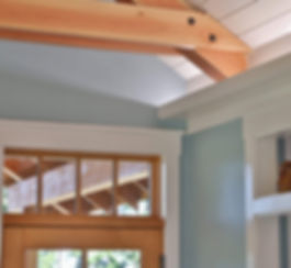 Epstein Custom Homes Quality Home Construction and Remodels on Whidbey Island