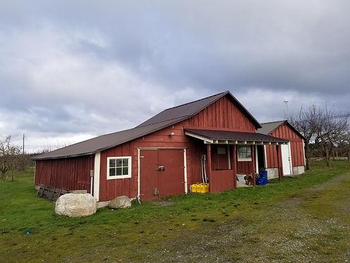 Eckholm Farm Shop.jpg
