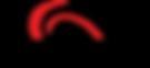 Cervais EndPoint Security Solutions Blockchain IoT e-Risk Washington, D.C.