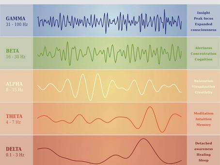 Making Use of Vibrational Awareness