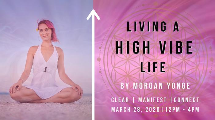 Living a High Vibe Life (1) copy 2.png