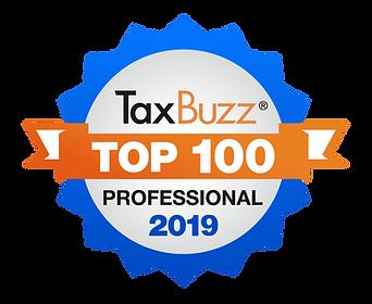 TaxBuzz-top100-2019.png