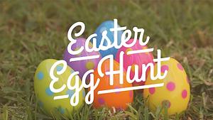 easter-egg-hunt.2png.png