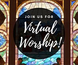 Virtualworship.png