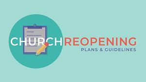 church-reopening_slide.jpg