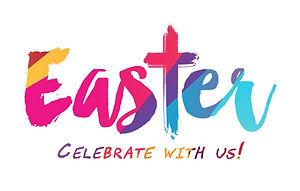 Easter-Celebrate.jpg