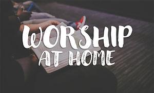 worship-at-home-image.jpg