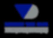 Bureau_van_Dijk_-_A_Moody's_Analytics_Co