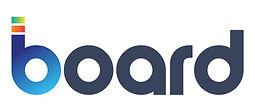 Board_logo_RGB_500pixel.jpg