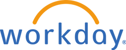 1200px-Workday_logo.svg.png