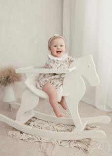 Baby-Kinder-Familien Fotografie