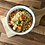Thumbnail: Carrot, Ginger & Spring Onion Couscous