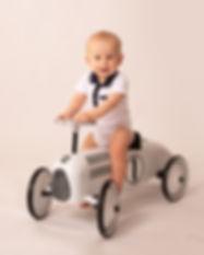 Website Galerie Baby-2.jpg