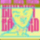 xenro_profile.jpg
