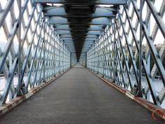 gateway to Portugal