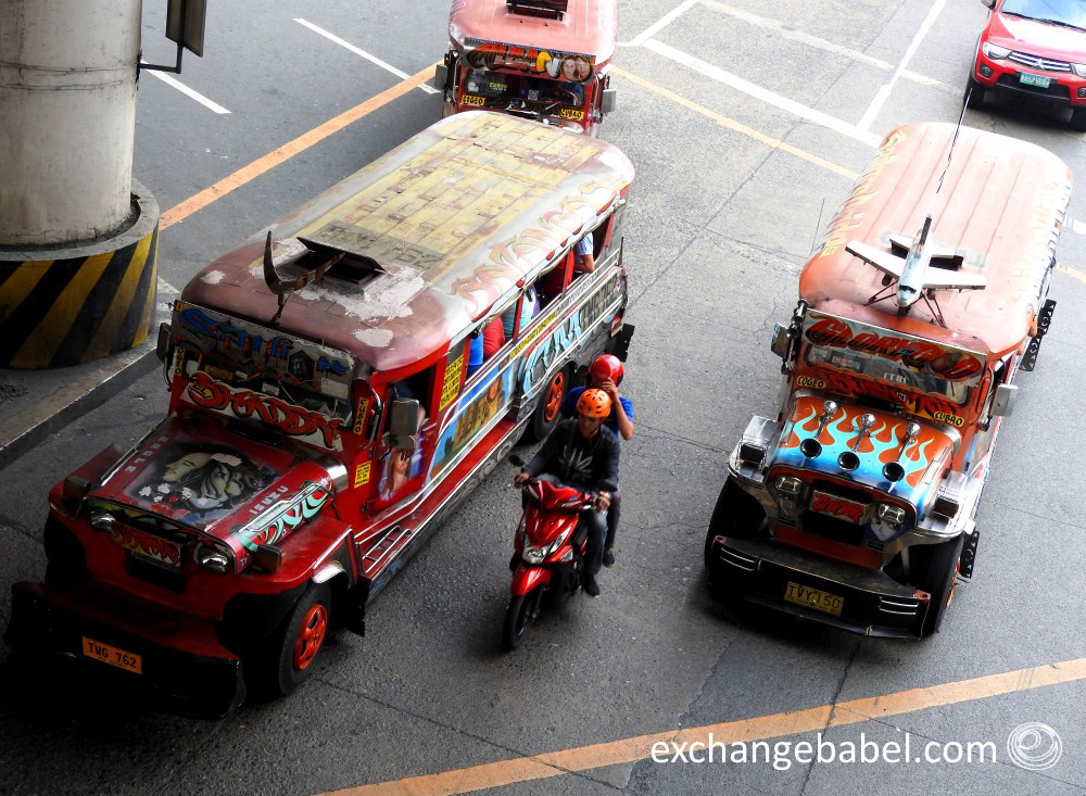 Philippines_manila_taxi_jeepney_