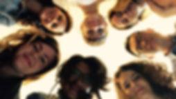 People, Workshop, Training, Changemaker Course
