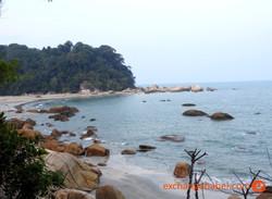 kuantan_beach
