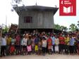 SDG 4: Educazione paritaria e di qualità