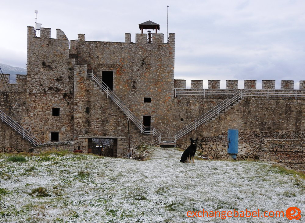 ohrid_inside_the_castle