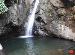 Philippines_antigua_waterfall