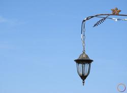 Batumi -light