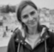 Martyna Zimorska
