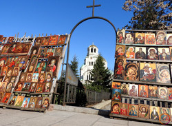 Sofia_cathedral_paintings
