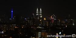 KL_by_night_kuala_lumpur_malaysia