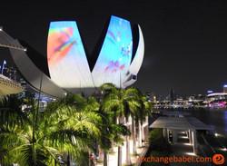 singapore_modern art_museum