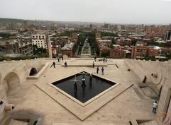 Yerevan - cascade.jpg
