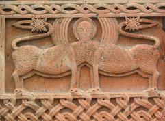Gyumri - tomb detail.jpg