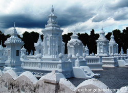 Pai_Thailand_king_tombs