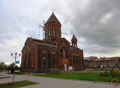 Gyumri - cathedral.jpg