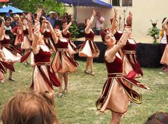 Yerevan - traditional dance.jpg