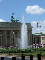 berlin_brandeburg gate