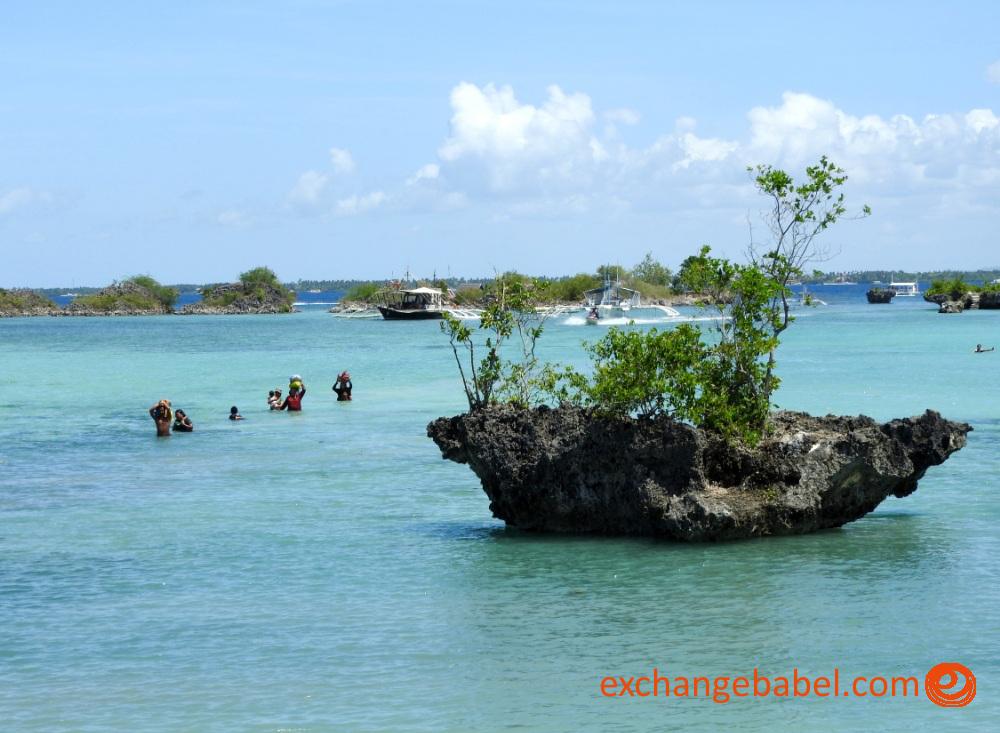 Philippines_cebu_ocean