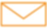 e-mail, contact