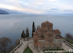 ohrid_church_lake