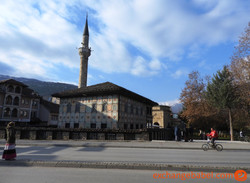 tetovo_mosque