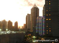Philippines_manila_skyline